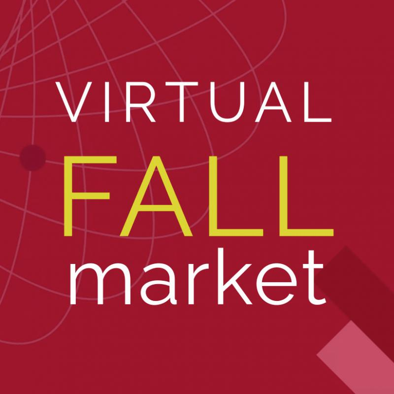 Fall Market 2020
