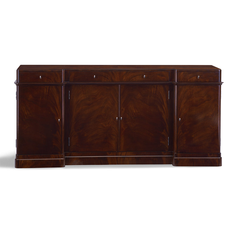 Ralph Lauren Home Mayfair Server
