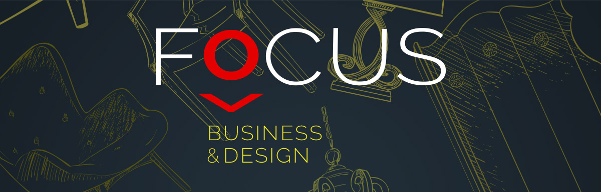 Focus: Business and Design 2019 at the Washington Design Center
