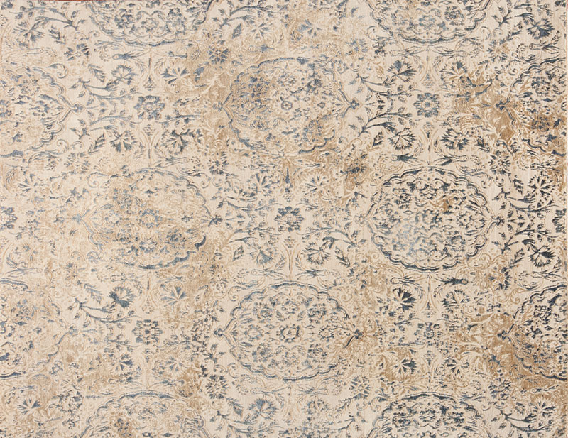 Amour Romance Rug from Galleria Carpets & Rugs