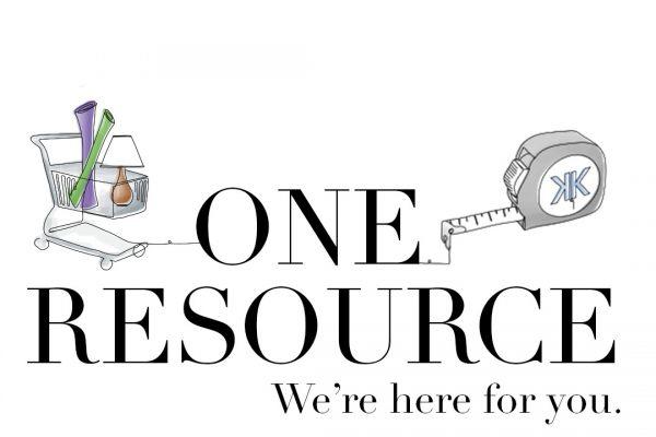oneresource-1080-oneresource-web410E3CFA-27C4-B525-39EC-B42F889EF32C.jpeg