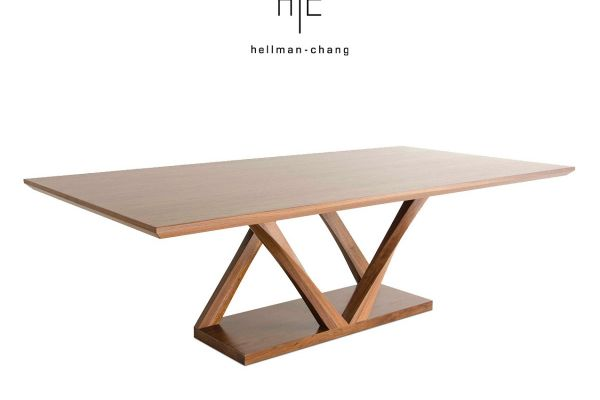 quick-ship-z-dining-table-02-web727234F5-32AA-1D11-0FA8-080DFD5FD231.jpeg