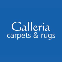 Galleria Carpets & Rugs