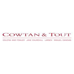 Cowtan & Tout