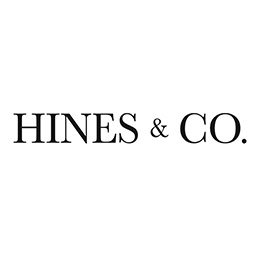 Hines & Co