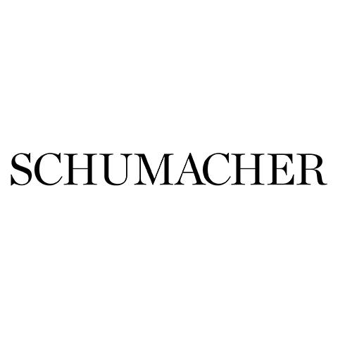 SCHUMACHER / PATTERSON FLYNN MARTIN
