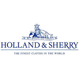 Holland & Sherry