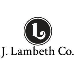 J Lambeth