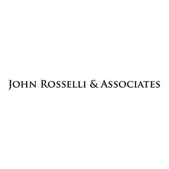 John Rosselli & Associates