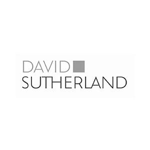 David Sutherland Showroom