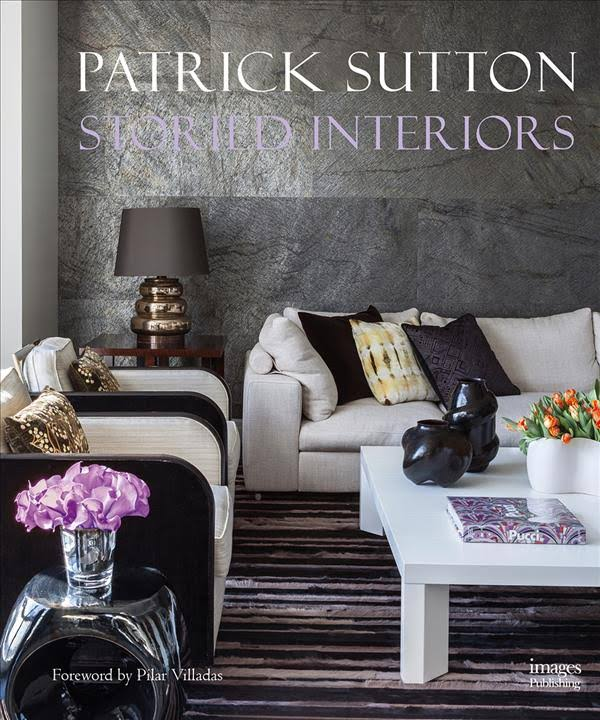 Patrick Sutton Book Signing