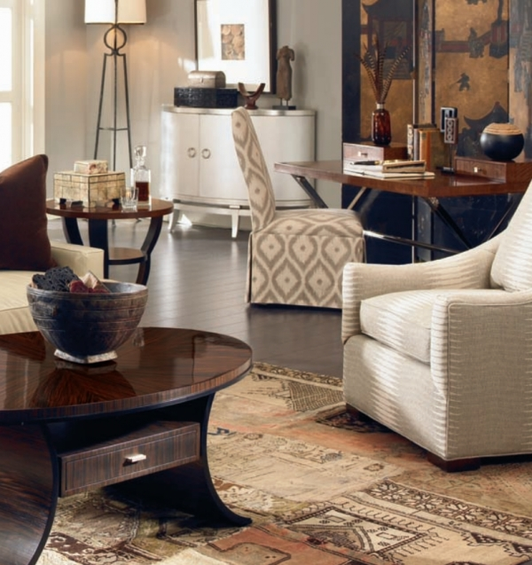 Omni Collection From Century Furniture