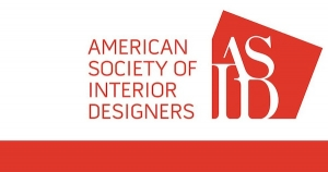 ASID Launches Ones to Watch Program