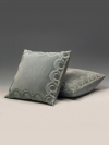 Keep Clients Current with Throw Pillows
