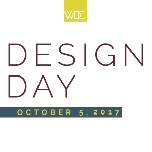 Fall Design Day 2017