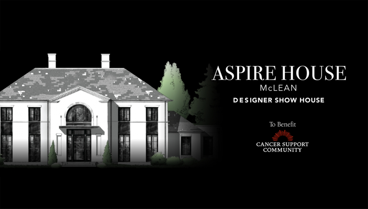 Aspire House Rescheduled